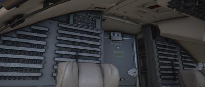 Preview: CRJ_004-606bc485d6a30f19a8f84abbb8d33fcd