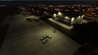 Vista previa: msfs-dlc-bali-aerosoft-9