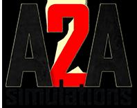 A2A Simulations