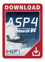 PC Simulation, Simulators, Hardware & Games | Aerosoft Shop