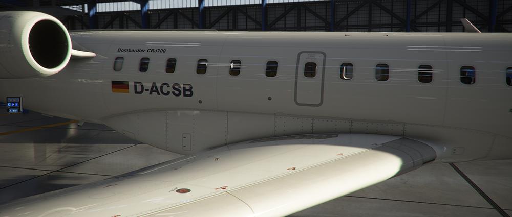Aerosoft CRJ para MSFS CRJ_008-075e5825676ec8c73a4a330ef6d4b0df
