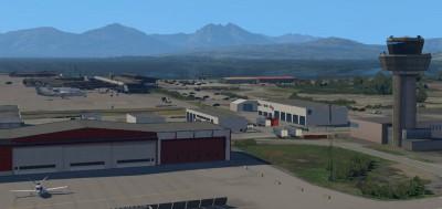 Tromsø XP
