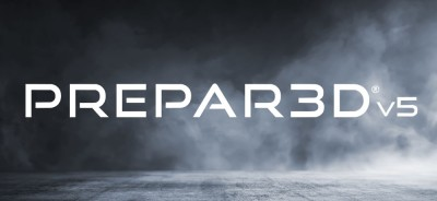 Preapr3D V5 available!