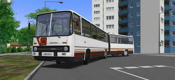 regiobusi200