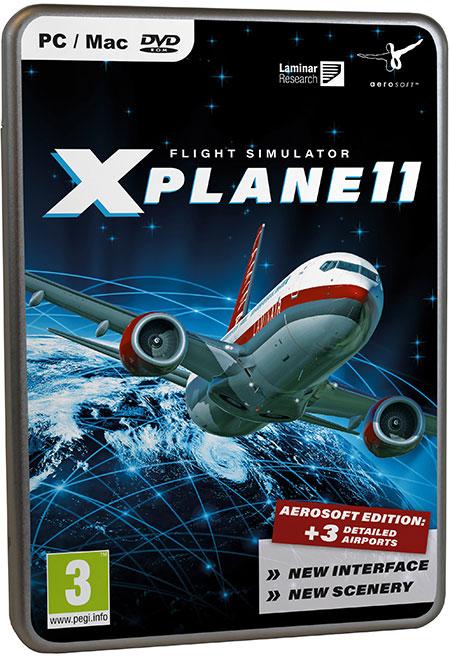 Xplane 11 aerosoft shop fandeluxe Image collections