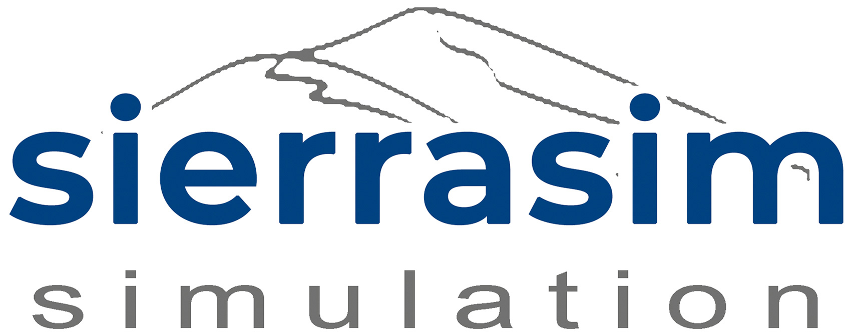 Sierrasim Simulation