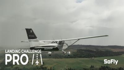 Vista previa: landing-challenge-pro-msfs-sofly-update-2-1