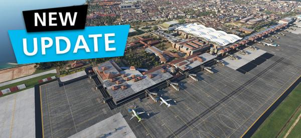 update-aerosoft-airport-bali-msfs