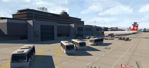 airportgenfxp