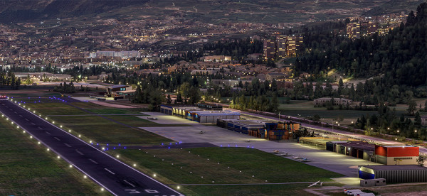 airport-trento-matarello-news