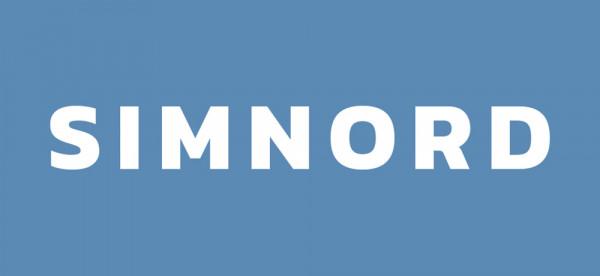 simnord-news