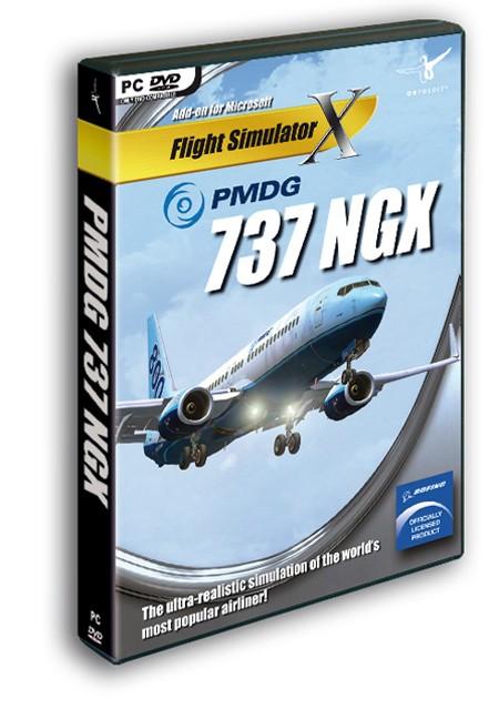 pmdg 737 fs2004 free download