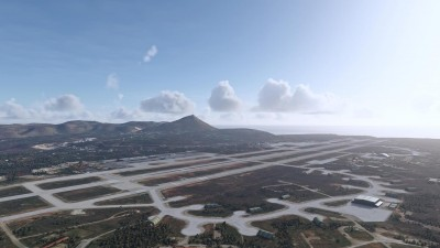 Preview: aerosoft-airport-chania-3