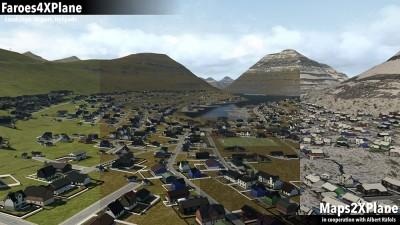 Aperçu: faroe-islands-xp-v2-13