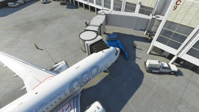 Vorschau: FlightSimulator_gFfl0EnSBY