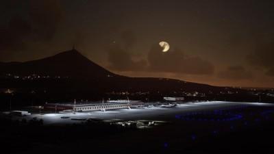 Preview: aerosoft-airport-chania-1