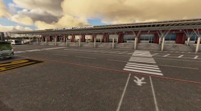 Preview: aerosoft-airport-chania-11