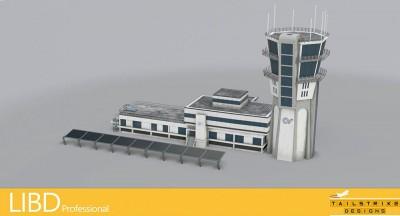 Vorschau: LIBD_TOWER_1-8db73d98bd23be9d6d1757d8be17c0c2