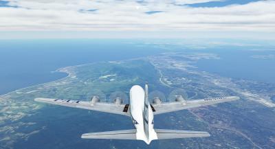 Vista previa: a-guide-to-flight-simulator-ee-v1-15-5