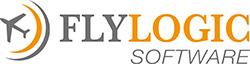 FlyLogic