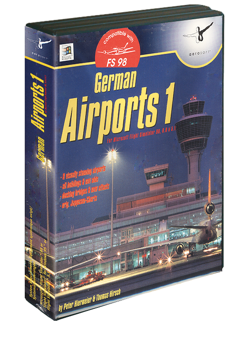 5_German-Airports-1