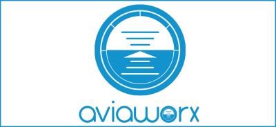 Nuevo en la tienda | aviaworx