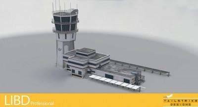 Vista previa: LIBD_TOWER3-027493b2bcc15ea52f7f7f532e782e14