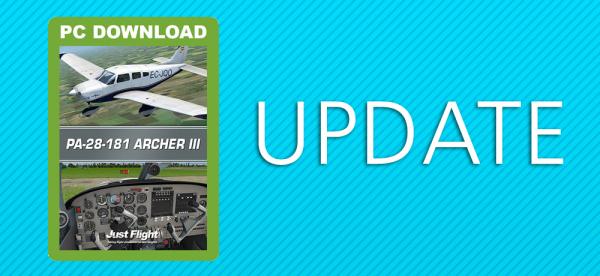 update-pa28-181