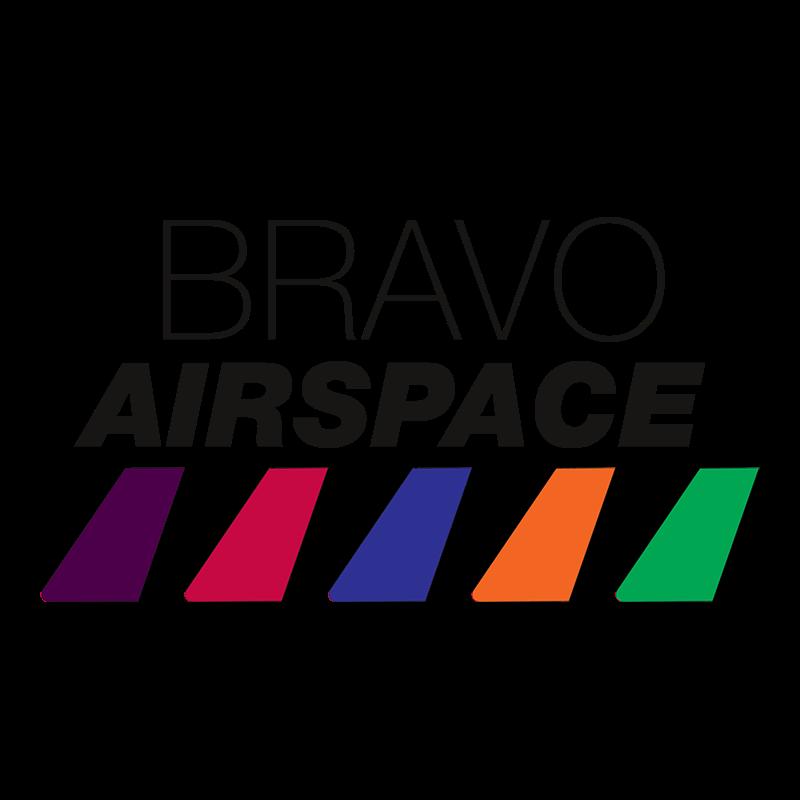BravoAirspace