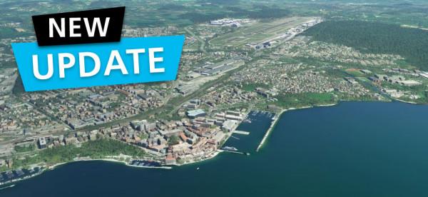 update-airport-friedrichshafen-msfs