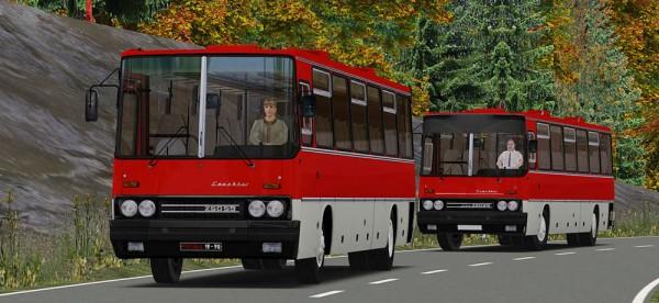 coachbus250