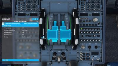 Vorschau: FlightSimulator_Ly5jNDeMxA