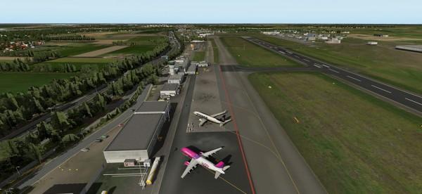 airportmaastrichtaachen