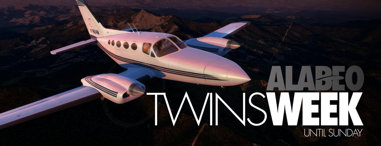 Flight Simulation PC | Aerosoft US Shop