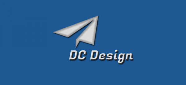 DC-Design-News
