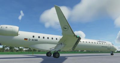 Preview: CRJ_001-2039a48974d00d480591ce43167368ba