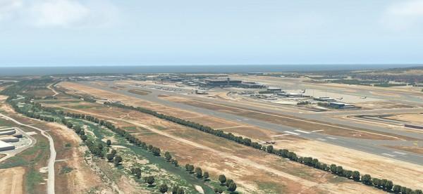airportmalagaxp