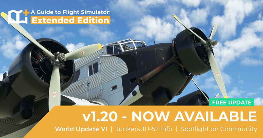 a-guide-to-flight-simulator-extended-edition-1-200-sept