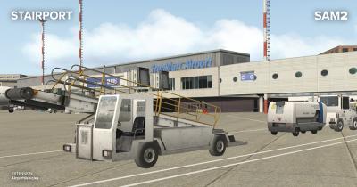 Vorschau: samvehicles-4