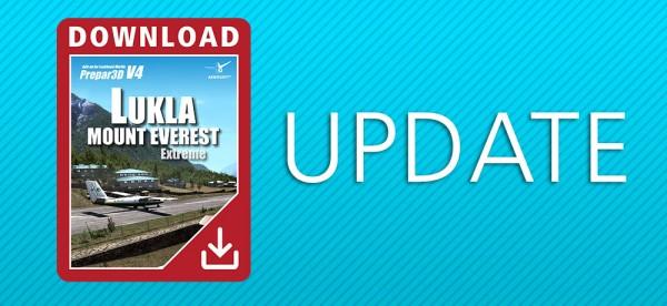 update-lukla-p3dv4