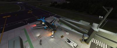 Preview: aerosoft-airport-zagreb-1