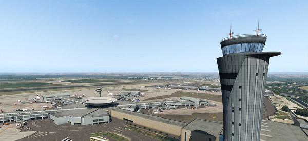airport-ben-gurion-xp