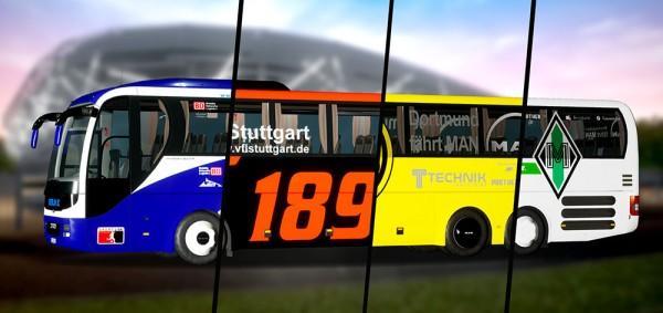 fernbus_addon_mannschaftsbus