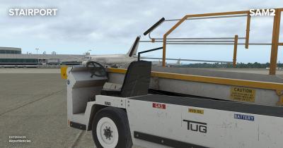 Vorschau: samvehicles-2