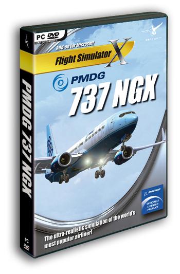 Картинки: PMDG 737 NGX - Free McPhat Liveries download? (Картинки)