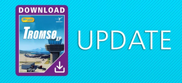 update-tromso-xp