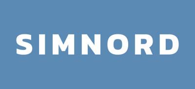 Vidan Design | SimNord