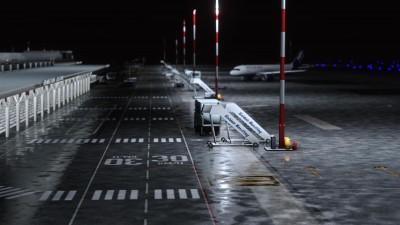 Preview: aerosoft-airport-chania-4