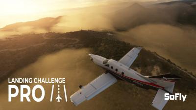 Vista previa: landing-challenge-pro-msfs-sofly-update-2-2