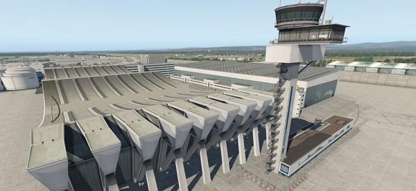 airportfrankurt